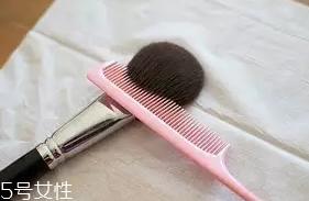 如何挑选化妆学校图片