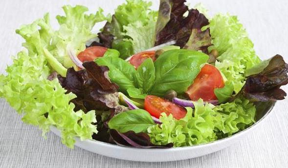 十大益脑食物 老人防老年痴呆的食物