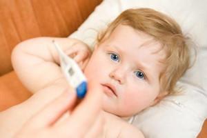 宝宝急疹要怎样应对?教你轻松应对宝宝急疹