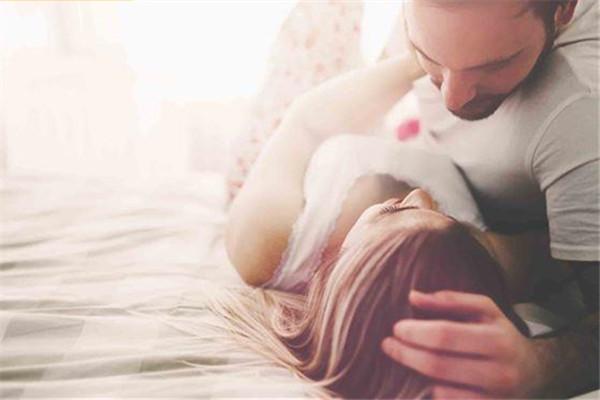 性生活有助于睡眠吗 放松法助好眠