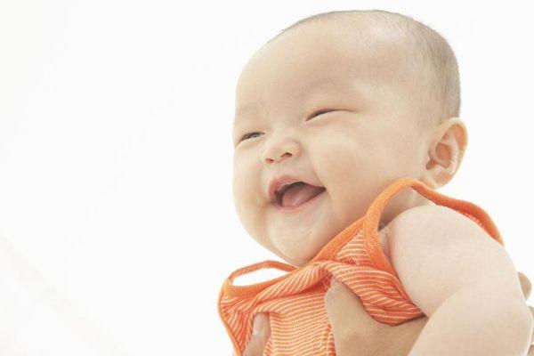 怎样选择枕头让宝宝睡得更好?从这4点进行选择