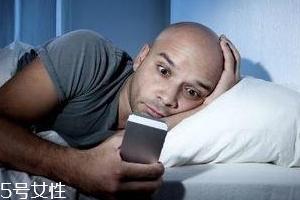 手机蓝光有什么危害?这是谣言