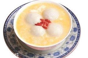 米酒鸡蛋可以丰胸吗 米酒鸡蛋食谱