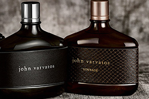 john varvatos john varvatos是什么牌子哪个国家的?