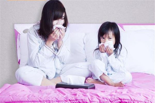 维生素c可以预防感冒吗 远离感冒和流感