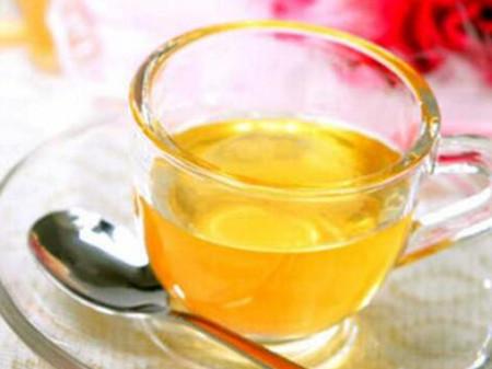 孕妇扁桃体发炎可以喝蜂蜜水吗 适当喝蜂蜜水有好处