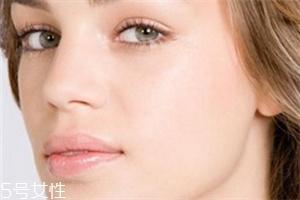 什么时候割双眼皮最好?双眼皮失败的八种表现