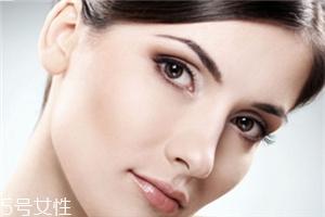 割双眼皮失败的常见原因 割双眼皮的最佳年龄