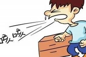 止咳药该怎么挑选?孕妇不可用止咳药