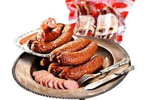 哈尔滨红肠怎么吃 吃法推荐