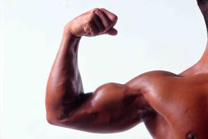 肌肉多久不练会退化 一个月以上