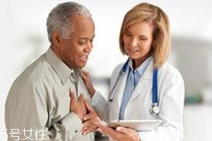 美国医疗有哪些弊端?美国医疗并不是穷人天堂