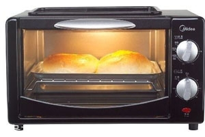 烤箱为什么会爆炸 防止烤箱爆炸的技巧