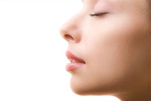 冬季鼻塞怎么办?这些方法让你鼻腔轻松通气