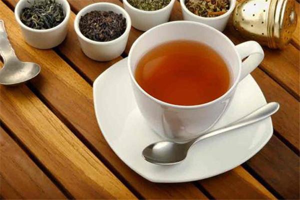 安神助眠的茶有哪些 5茶饮助好眠