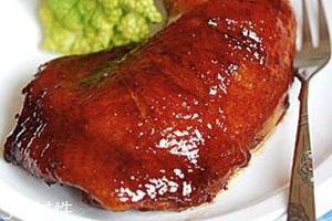 烤箱烤鸡腿用包锡箔纸吗 烤箱烤鸡腿注意事项