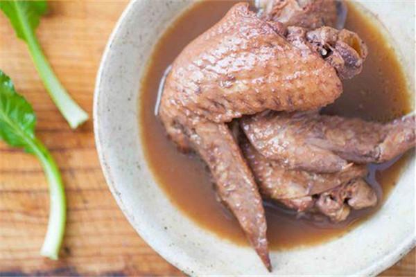 天麻鸡汤的功效与作用 预防小中风