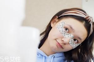 pandaw潘达眼膜真的这么好吗?跟风明星推荐要谨慎
