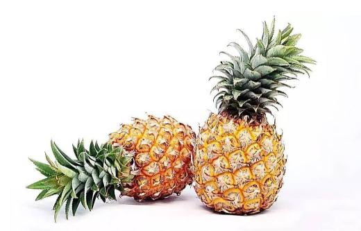 为什么吃菠萝会烂嘴角 3种原因需注意