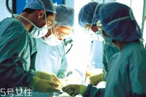 结扎手术后能恢复生育能力吗?不可逆