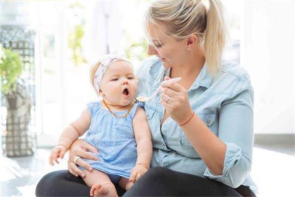 宝宝辅食食材怎么选择好