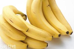 湿气重不能吃哪些水果?西瓜香蕉不要吃