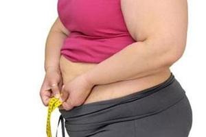 腹部脂肪堆积有哪些危害?各种癌症等着你