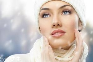 冬天护肤用霜还是乳?6款适合冬天用的护肤品推荐