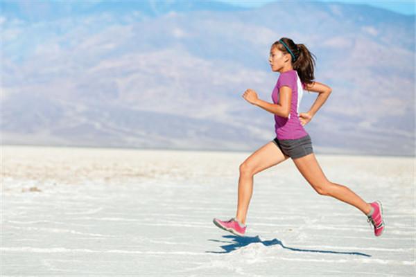 经常跑步小腿会变粗吗 的确会越跑越粗