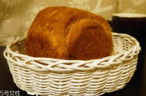 微波炉烤面包要几分钟 几分钟即可