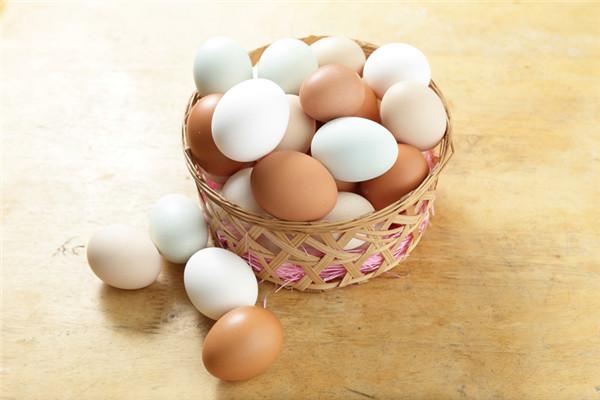 怎样辨别鸡蛋是否新鲜 6招就能判断
