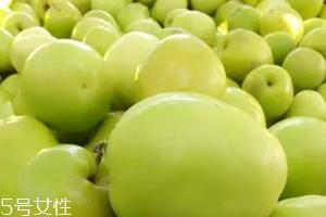 毛叶枣的营养价值功效作用