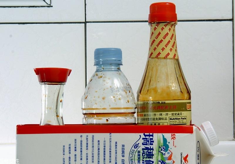 厨房总是很油腻怎么办 去油解腻的9个妙招