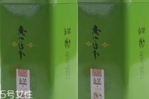 黄山毛峰属于什么茶类别图片