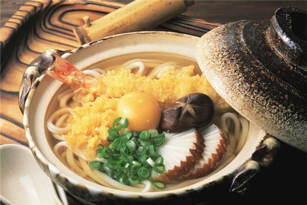 砂锅开锅方法 砂锅的保养方法
