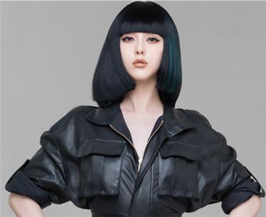 矮个子女生什么发型显高?换个发型瞬间百变