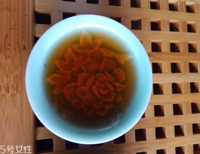 普洱茶老茶头的价格图片