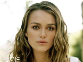测脸型配发型软件免费图片