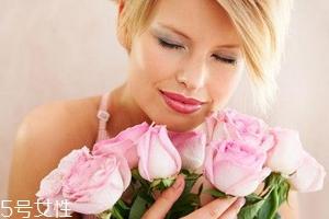女生怎样才能有体香?全方位打造天然体香