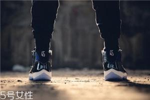 运动鞋和皮鞋的尺码一样吗?皮鞋和运动鞋尺码有差别