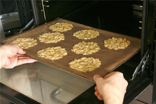 烤箱用前为什么要预热 料理成败的关键