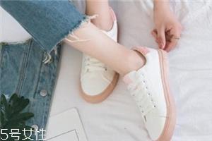 运动鞋开胶了怎么办?运动鞋脱胶这样处理