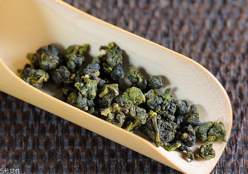 一套茶具包括哪些工具 基本茶具介绍