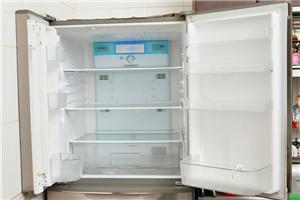 冰箱里有异味怎么去除 冰箱除臭5法宝