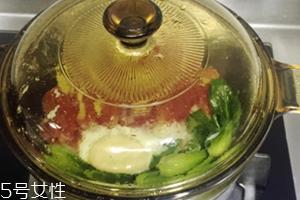 康宁锅菜谱大全 教你用康宁锅做出美味