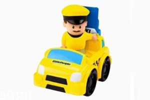 益智玩具有哪些?十款玩具激发宝宝社交力