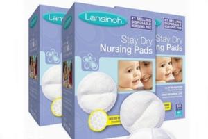 兰思诺是什么牌子?帮助母乳喂养的母婴品牌