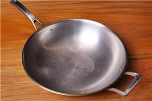 不锈钢锅好还是铁锅好 用途各不同