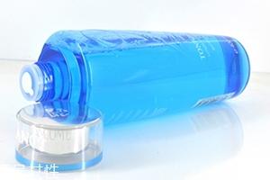 爽肤水可以做面膜吗?不是所有的爽肤水都可以做水膜的