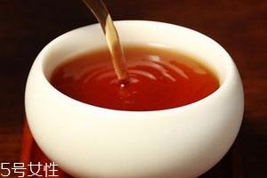 肉桂茶叶多少钱一斤 品质越高价格越贵